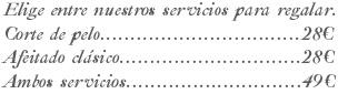 serviciosInfo-06d